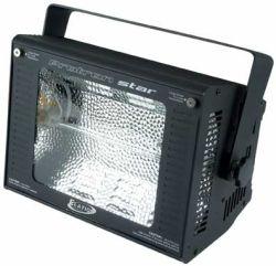 Strobe Lighting Stage Lighting Sound Amp Lighting